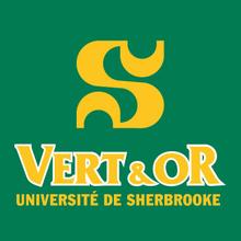 Sherbrooke