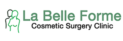 La Belle Forme is a modern, professional Glasgow cosmetic surgery and advanced beauty therapy clinic that satisfies all your cosmetic treatment needs. At La Belle Forme you will receive all the care and expertise you require in a comfortable, hygienic environment. Owned and run by a highly experienced consultant plastic surgeon, Dr. Taimur Shoaib, La Belle Forme sources the very best materials for the great results you're hoping to achieve.