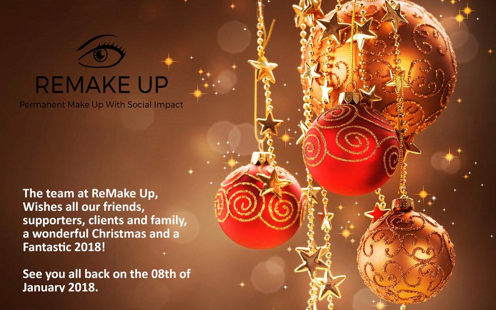 ReMakeup_2017_christmas.jpg