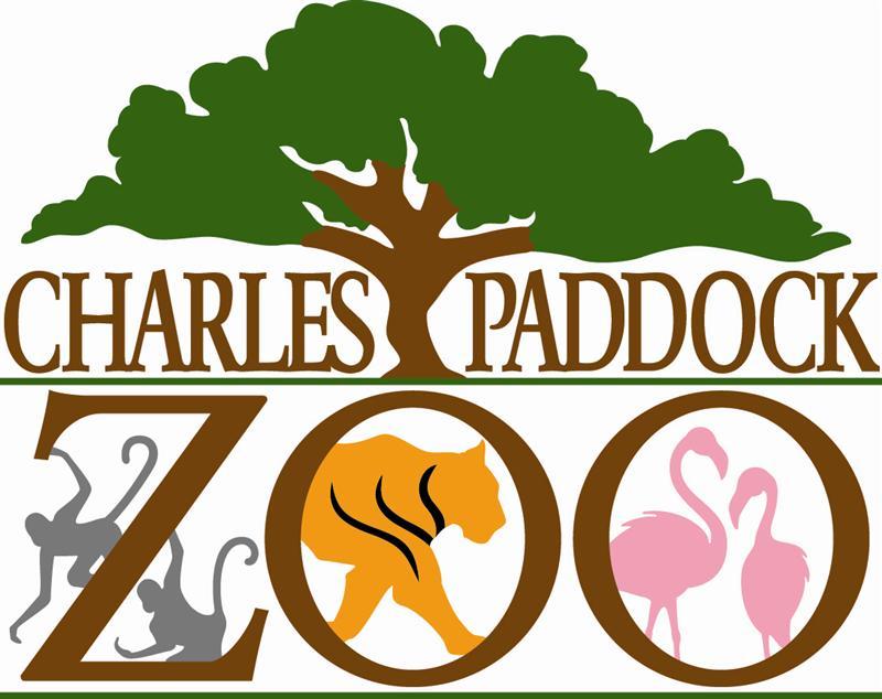 Charles Paddock logo.jpg