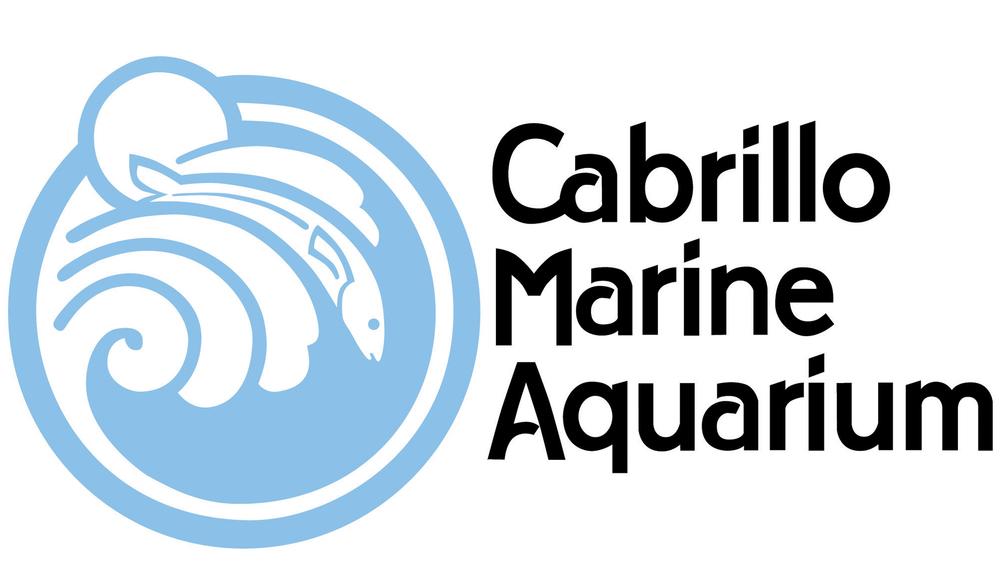 Cabrillo Aquarium logo.jpg