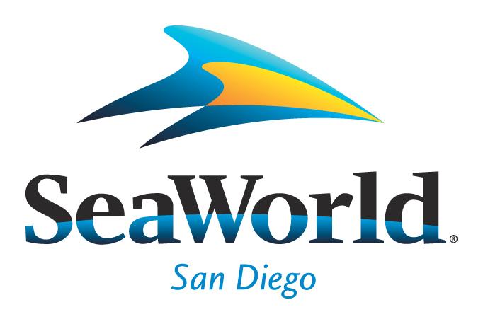 SeaWorld San Diego 4C.jpg