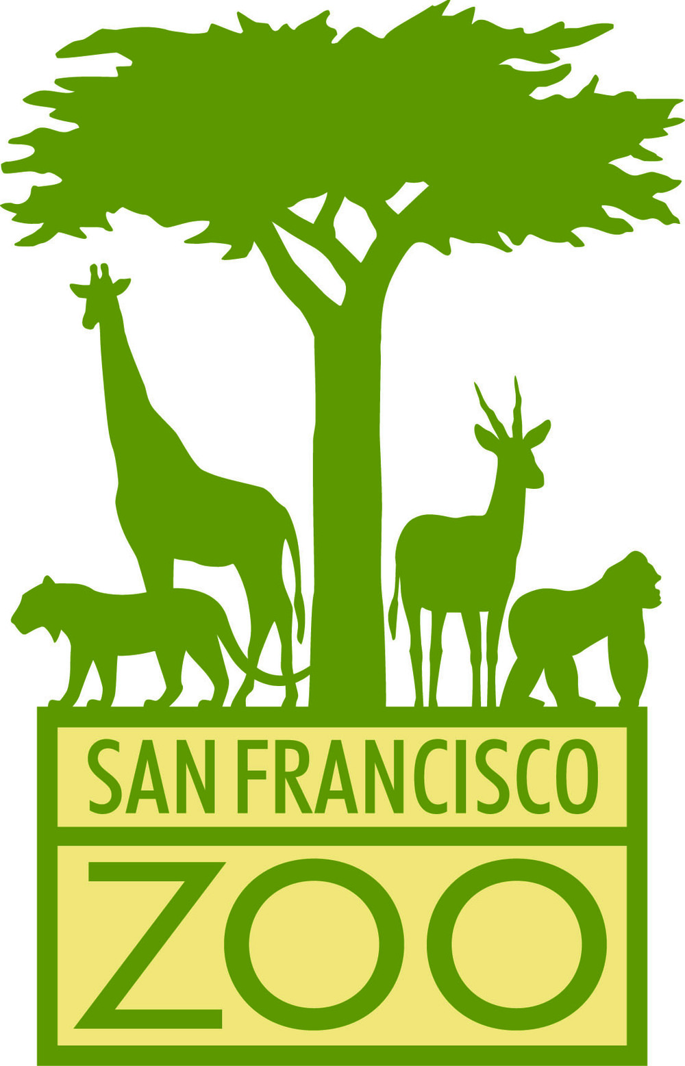 San Francisco Zoo logo.jpg