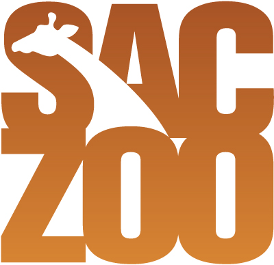 SacZoo_Logo_Primary_Color.jpg