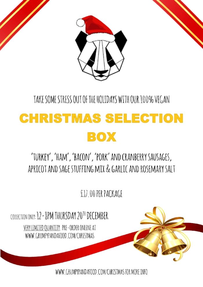 christmas package -1.jpg