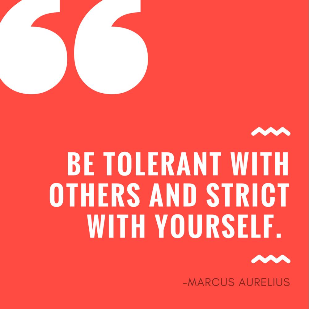 Quote - MARCUS AURELIUS.png