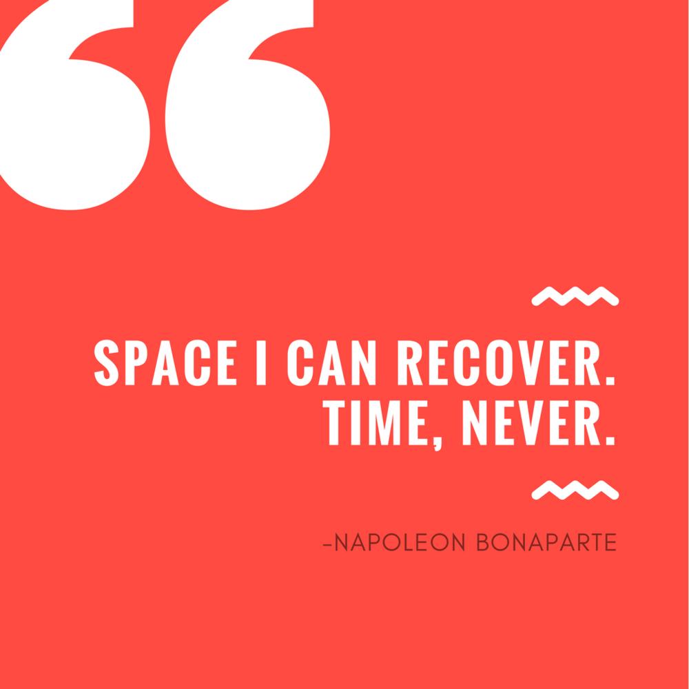 Quote - NAPOLEON BONAPARTE.png