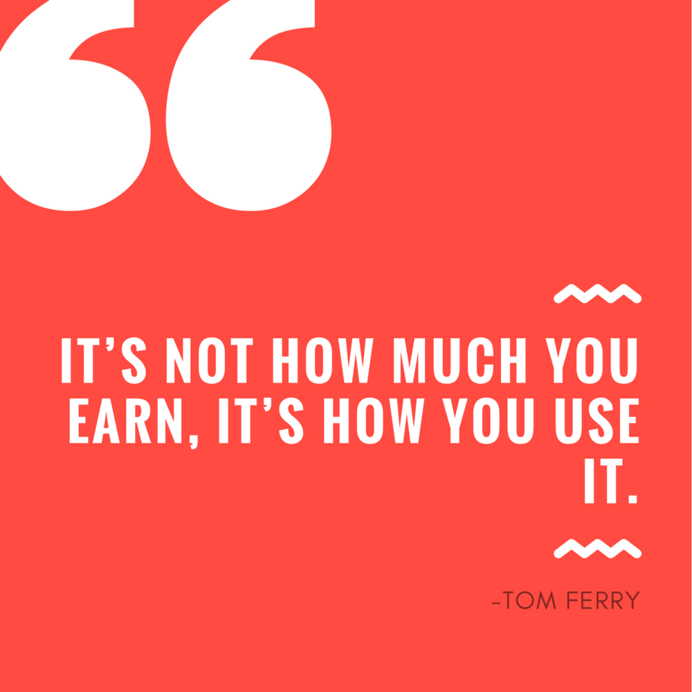 Quote - TOM FERRY.png