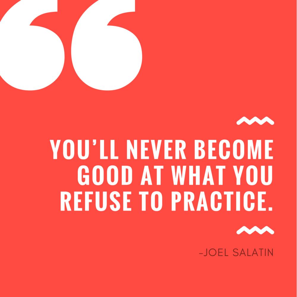Quote - Joel Salatin.png
