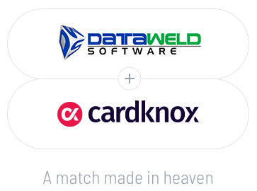 DataweldCardknox.png