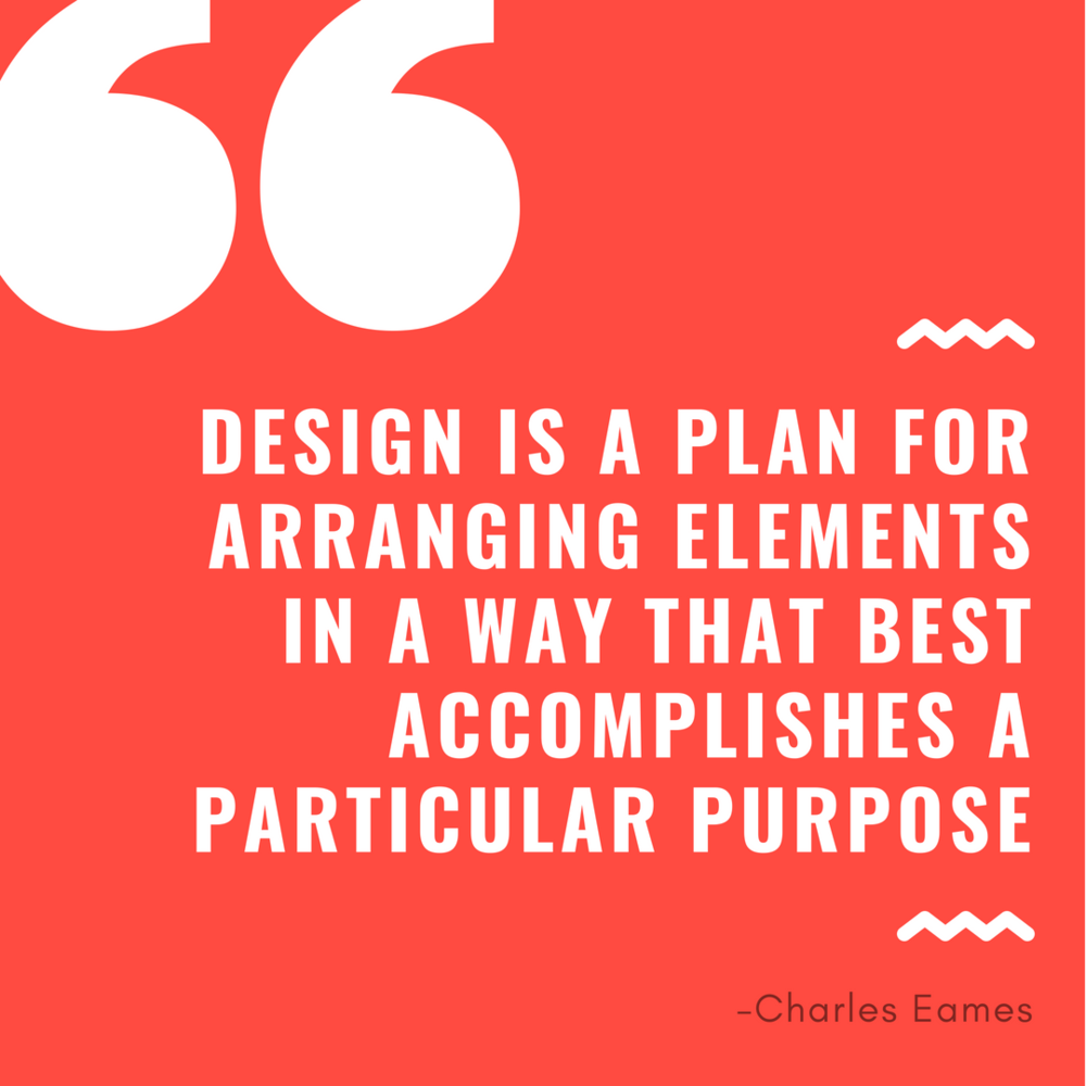 Quote - Charles Eames (10%2F4%2F18).png