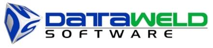 Dataweld Logo V-2 (X-CHARGE).jpg