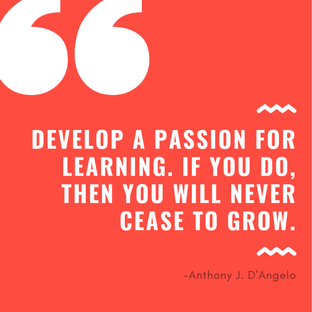 Quote - Anthony j D'Angelo (10%2F18%2F18).png