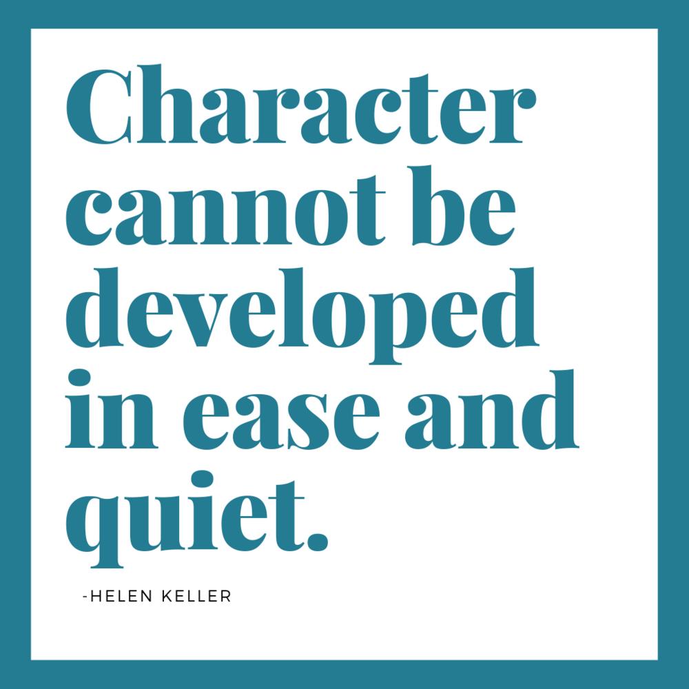 Quote - Hellen Keller - 1-31-19.png