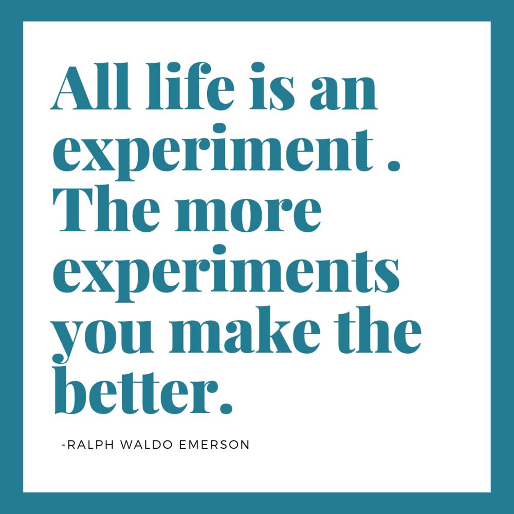Quote - Ralph Waldo Emerson - 2-28-19 (1).png