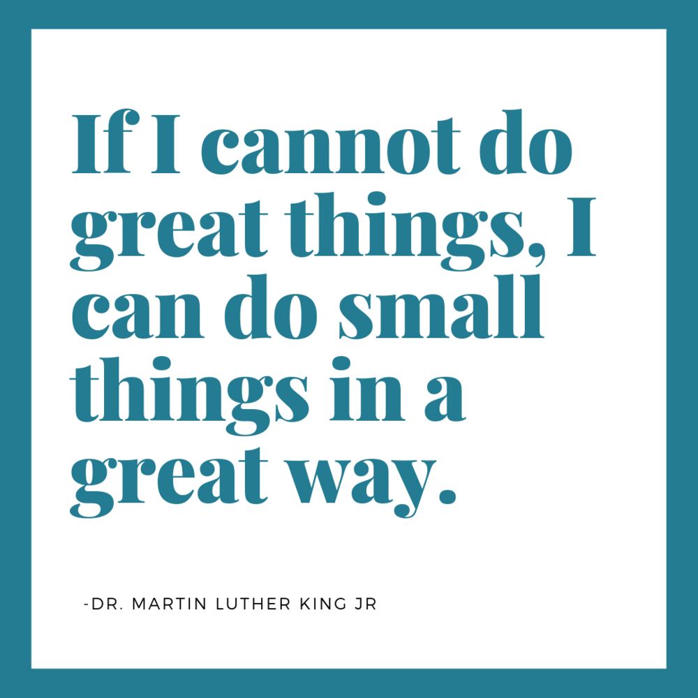 Quote - MLK JR - 3-7-19.png