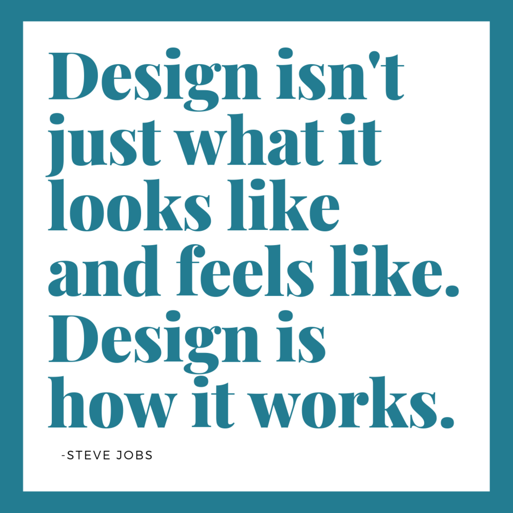 Quote - Steve Jobs - 4-4-19.png