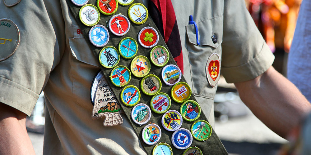 BLOG_boyscoutbadges.jpg