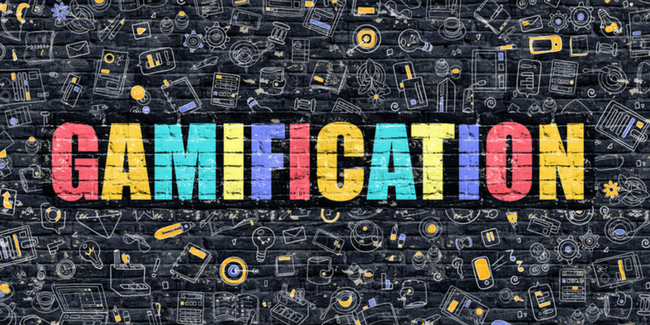 shutterstock-gamification-header-image-3-650x325.png