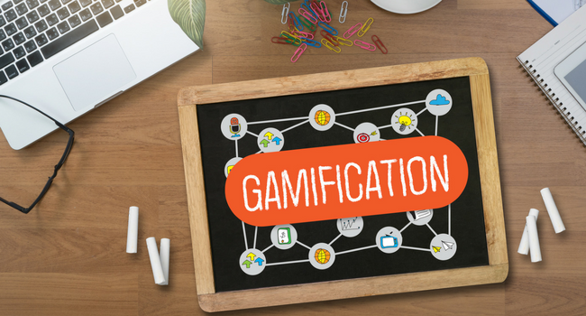 shutterstock-gamification-banner-image-650x350.png