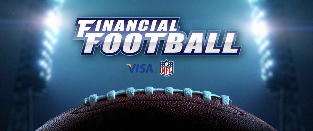 financial football.jpg
