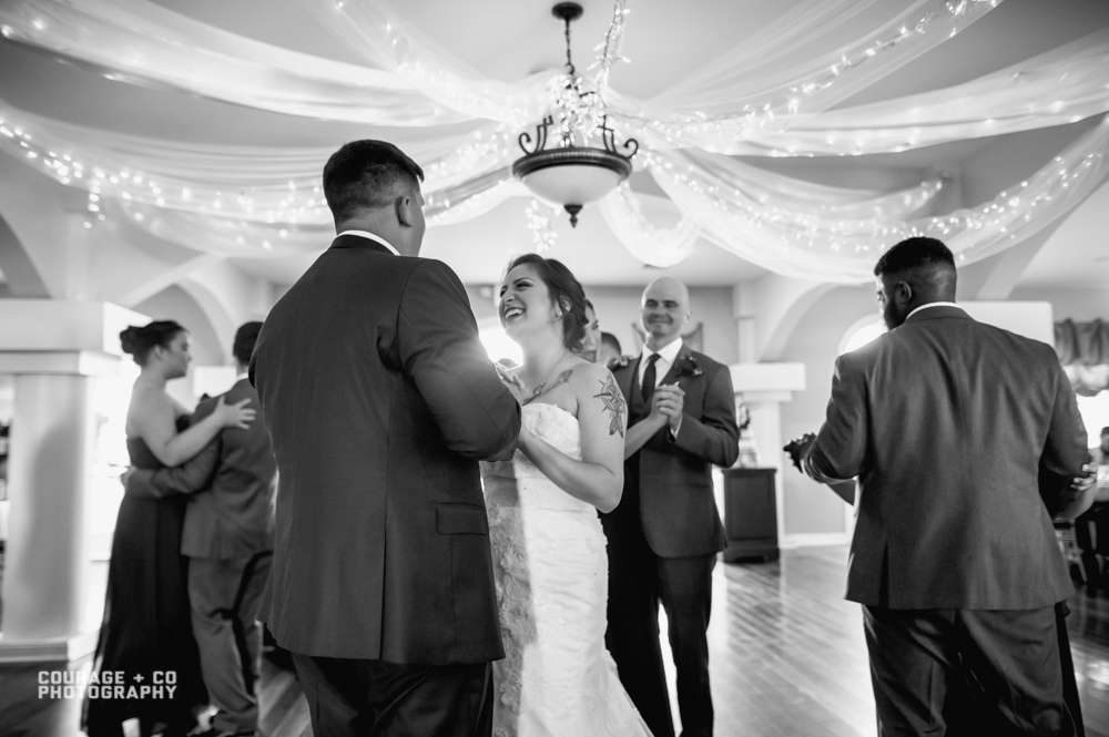 valencia-joe-wedding-20170526-jakec-0649.jpg