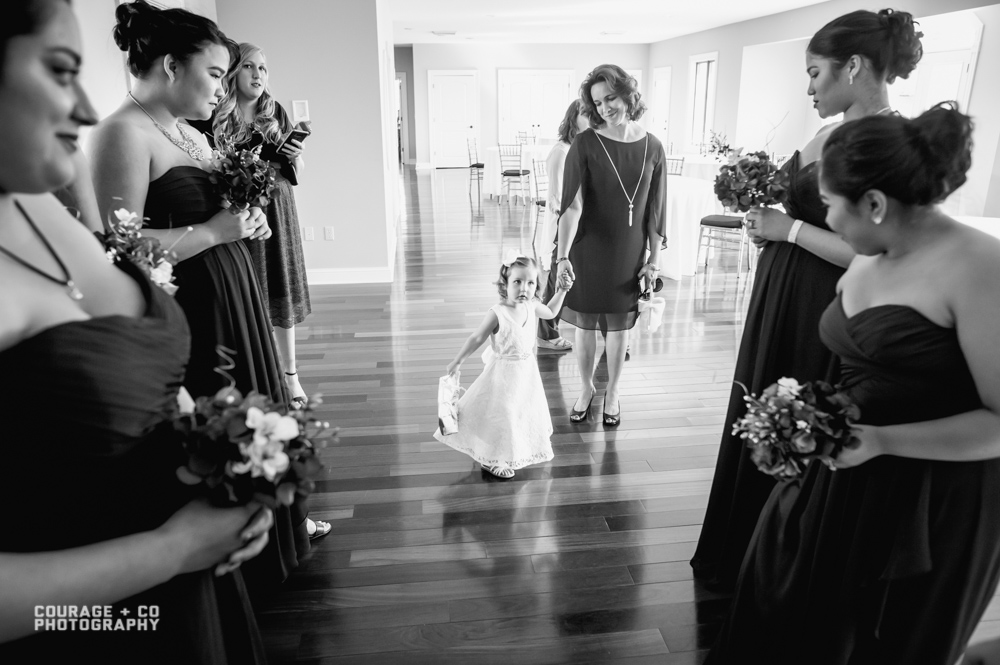 valencia-joe-wedding-20170526-jakec-0230.jpg