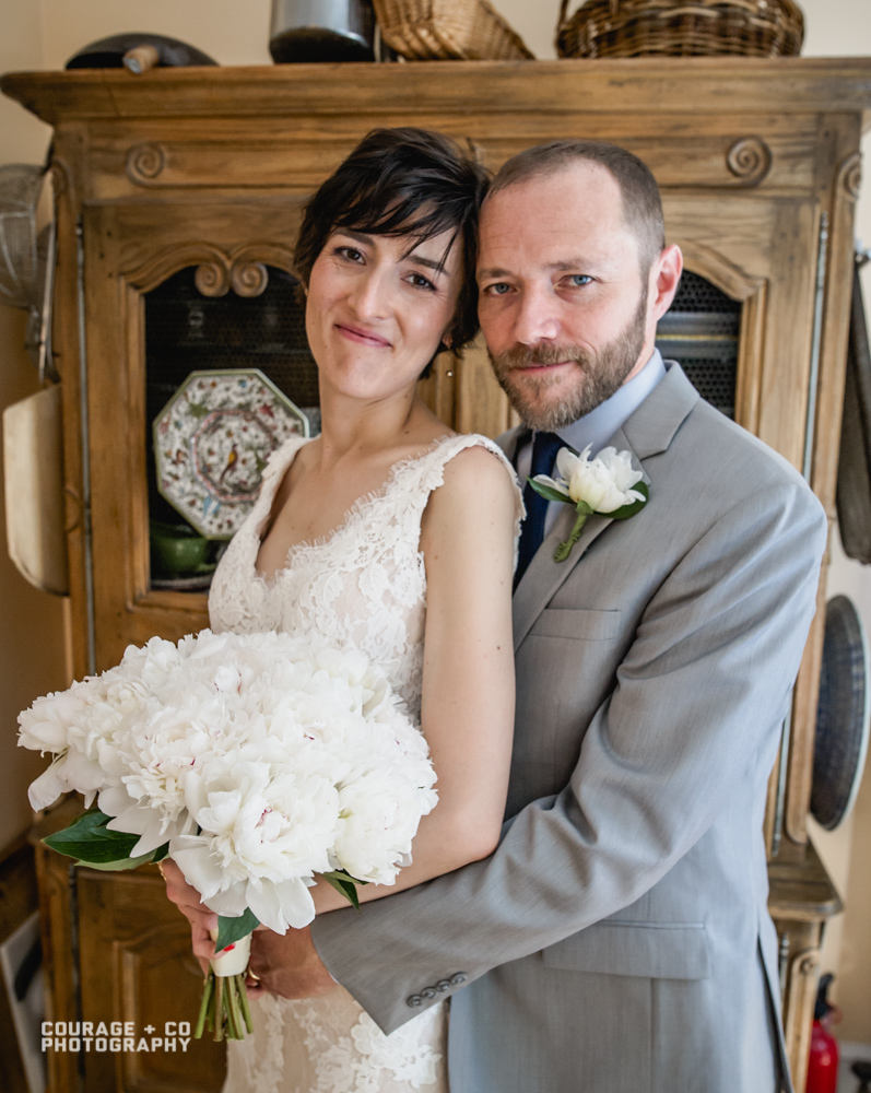 charlotte-patrick-wedding-20170610-jakec-0307.jpg