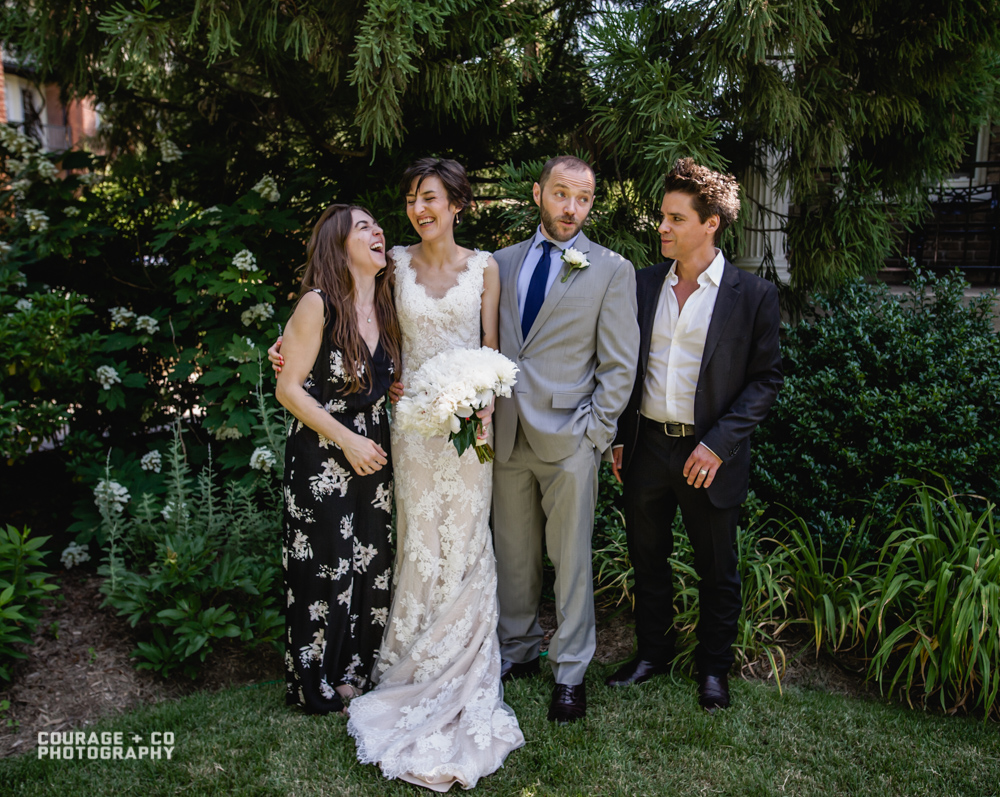 charlotte-patrick-wedding-20170610-jakec-0333.jpg