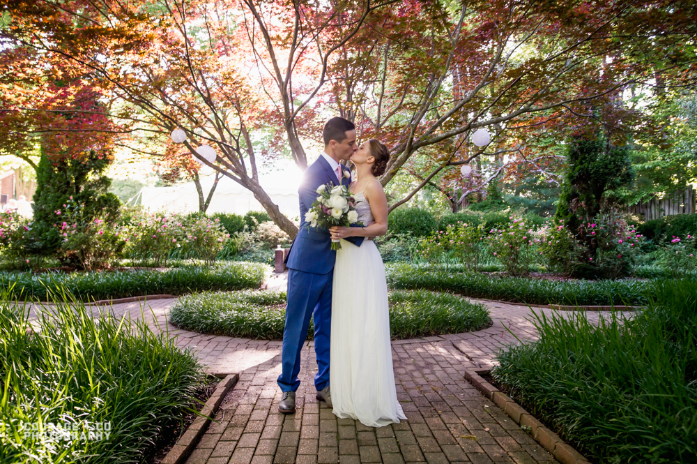 beth-ryder-wedding-20170513-jakec-0322.jpg