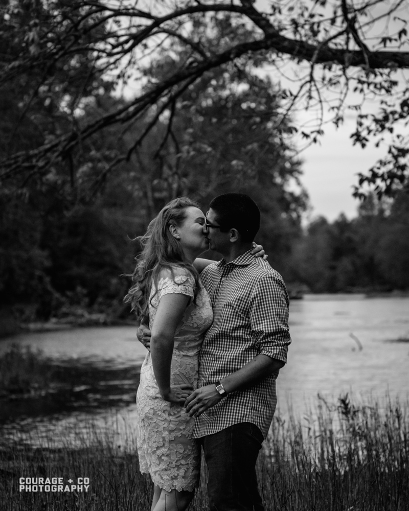 eliza-chris-engagement-20171023-jakec-0133-2.jpg