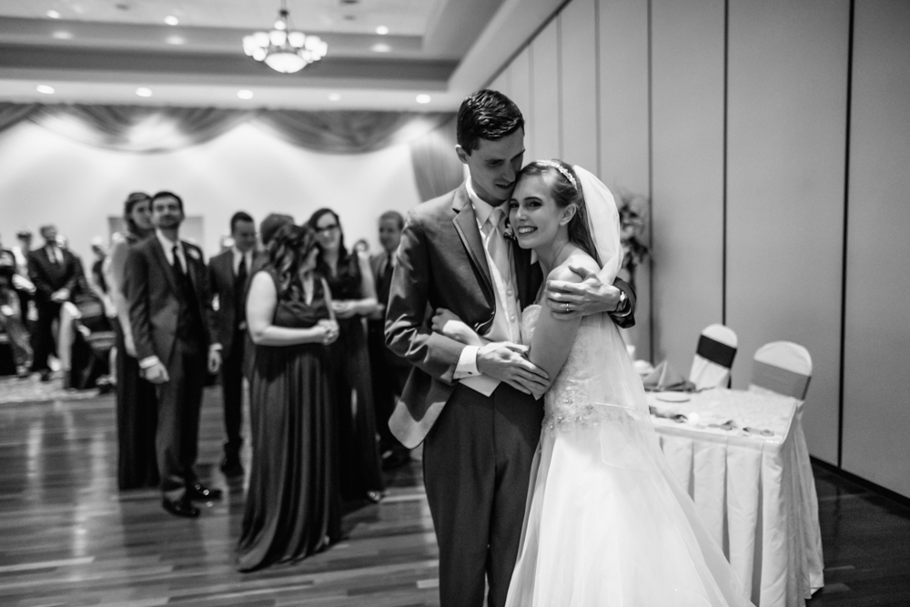 kaela-chris-wedding-20180202-jakec-0783.jpg