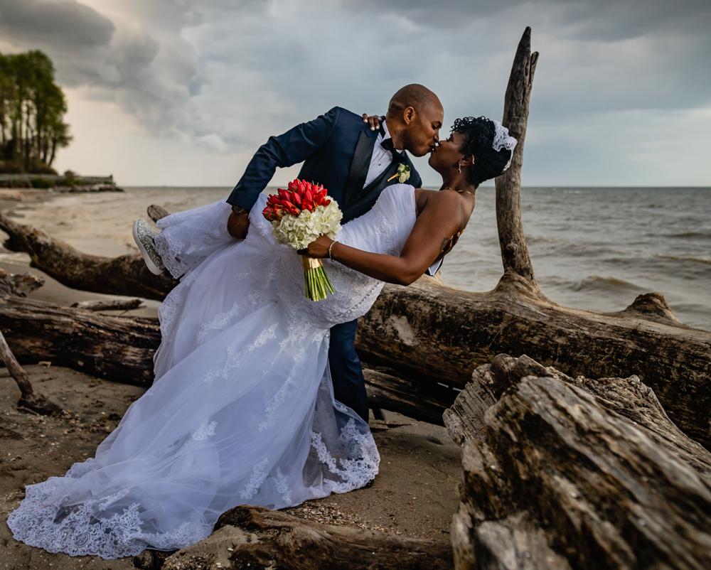 Mellissa-Elli-Wedding-20180428-jakec-0115.jpg