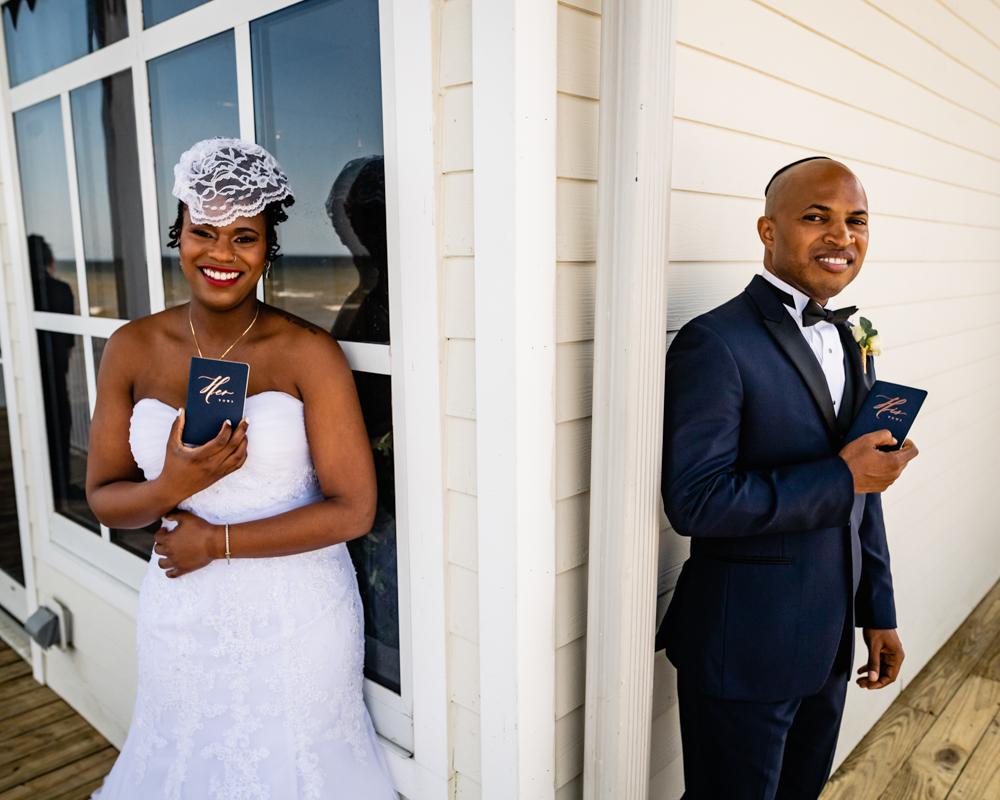Mellissa-Elli-Wedding-20180428-jakec-0392-2.jpg