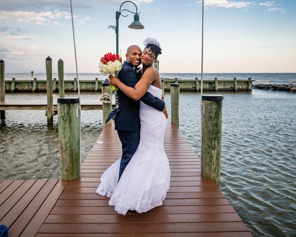 Mellissa-Elli-Wedding-20180428-jakec-0001.jpg