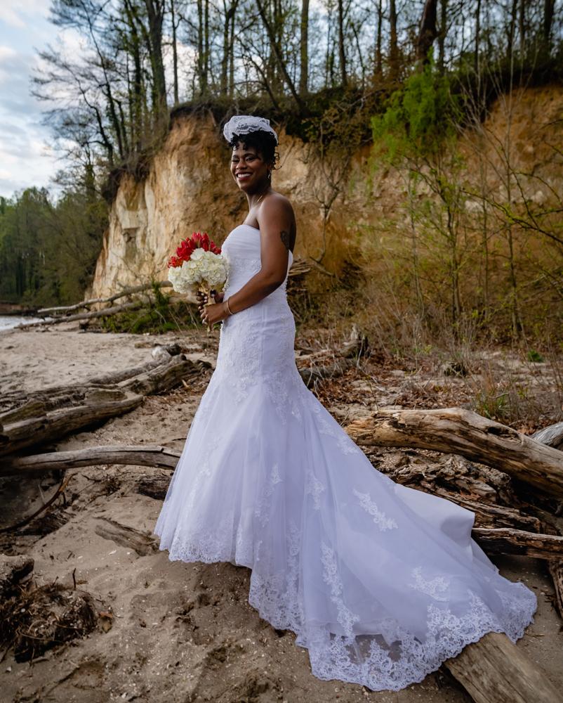 Mellissa-Elli-Wedding-20180428-jakec-0055.jpg