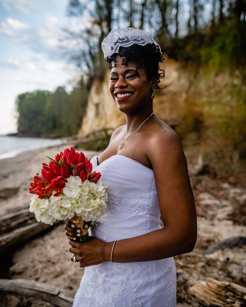 Mellissa-Elli-Wedding-20180428-jakec-0062.jpg