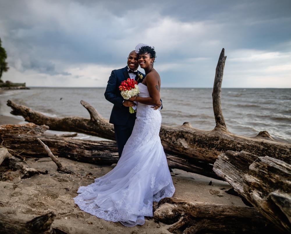 Mellissa-Elli-Wedding-20180428-jakec-0080.jpg