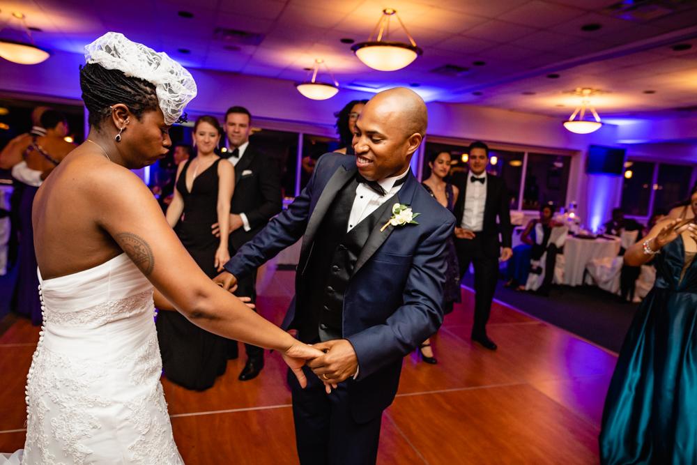 Mellissa-Elli-Wedding-20180428-jakec-0836-2.jpg