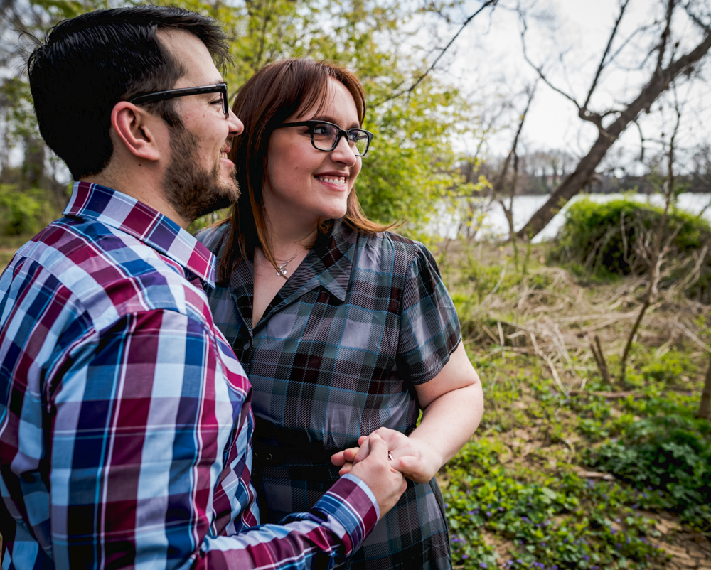 kelley-jaret-engagement-20180328-jakec-0099.jpg