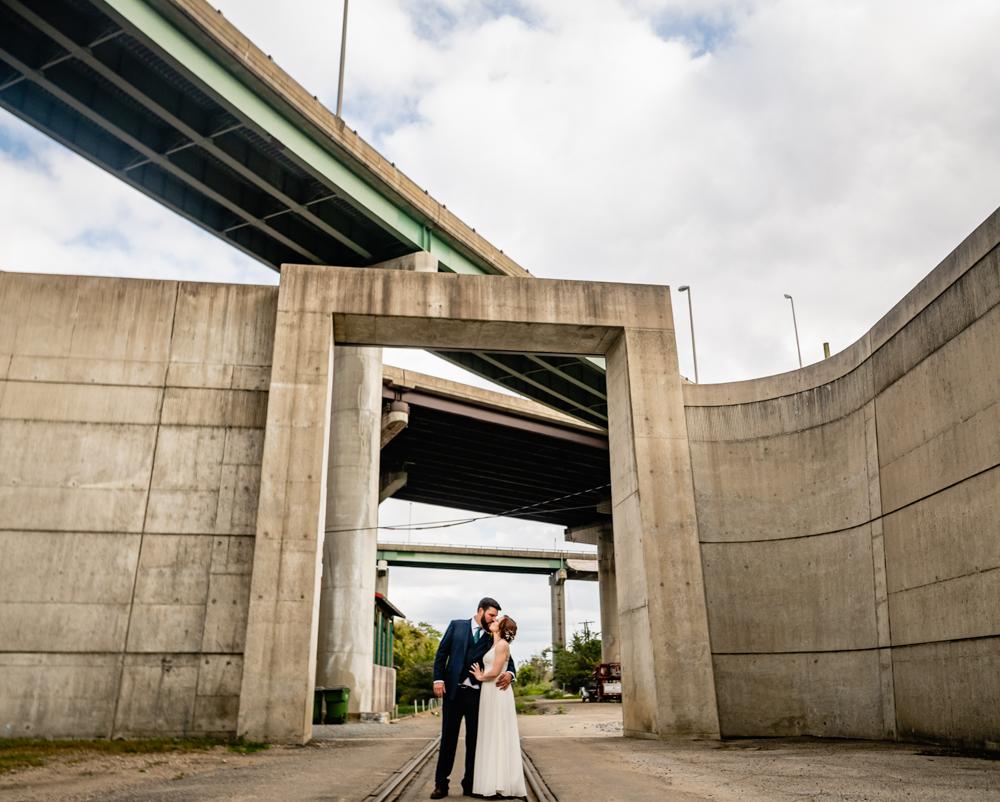 Jen-Andy-wedding-20181006-jakec-0091.jpg