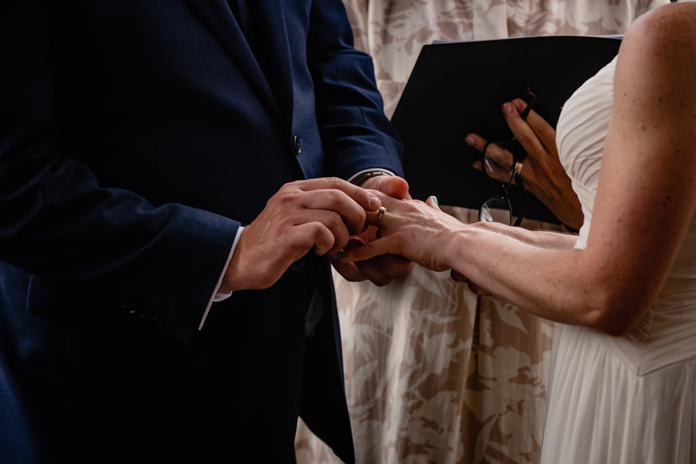 Jen-Andy-wedding-20181006-jakec-0221.jpg