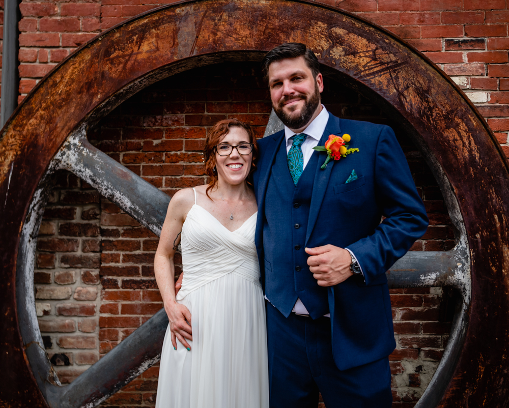 Jen-Andy-wedding-20181006-jakec-0047.jpg