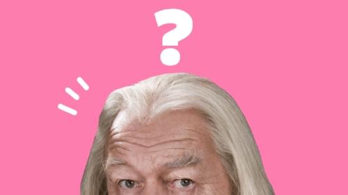 Dumbledore-Quiz.jpg