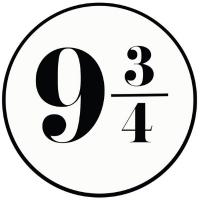 _aplatform9.75.png