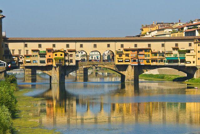 Ponte_Vecchio_Florence_Italy.jpg