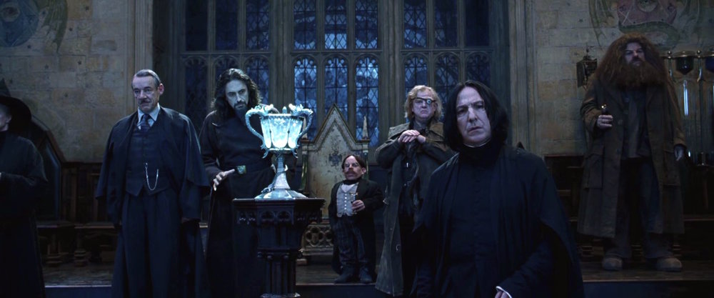 Harry-Potter-and-the-Goblet-of-Fire-BluRay-severus-snape-27570928-1920-800.jpg