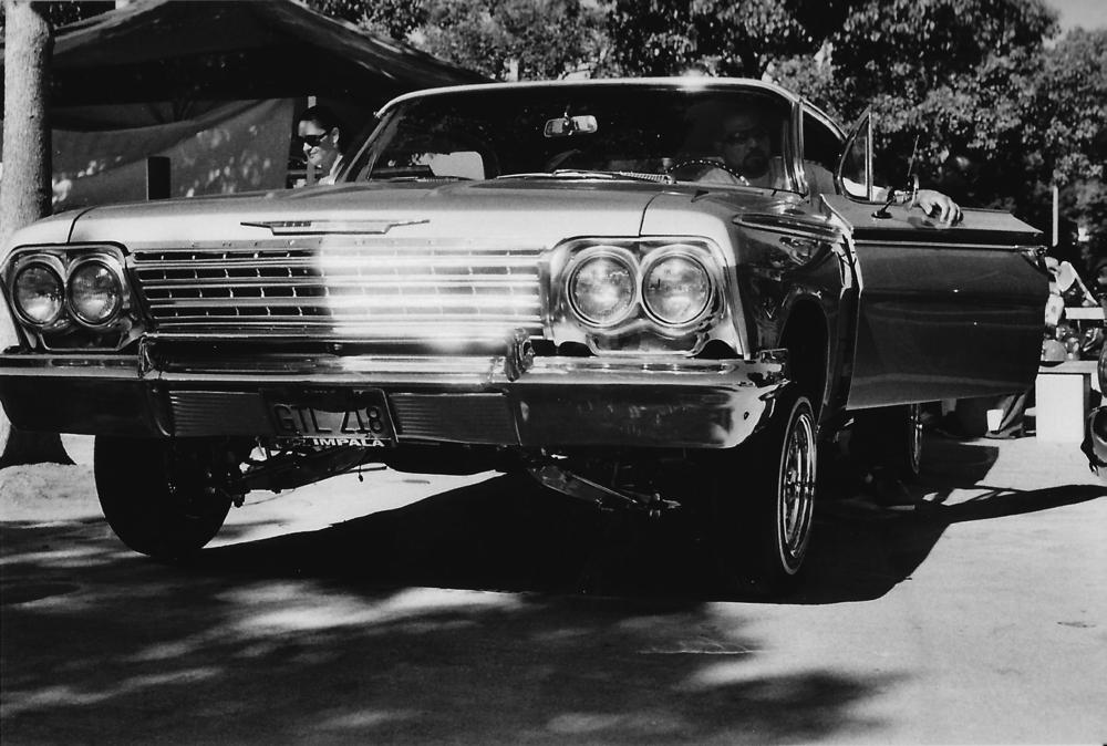 impala 2011.png