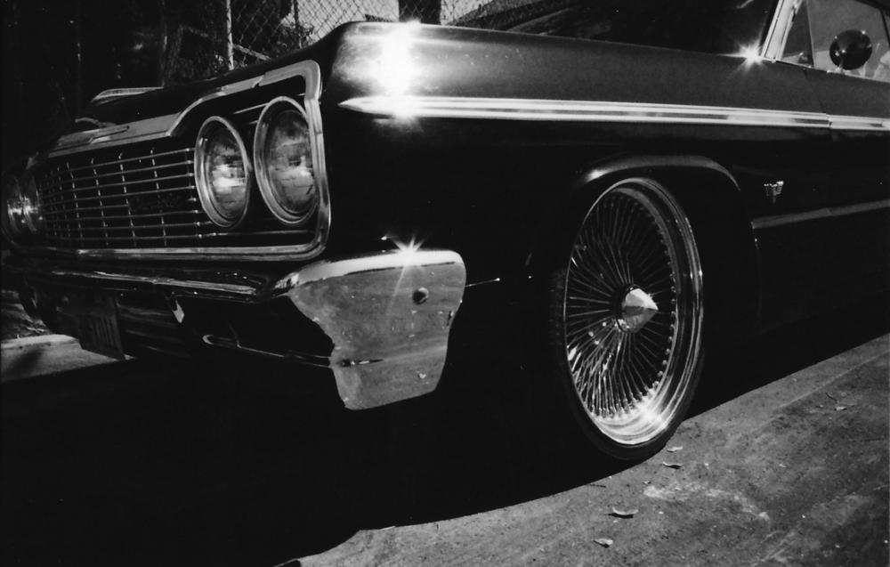 Impala2.png