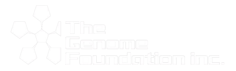 The Genome Foundation Inc